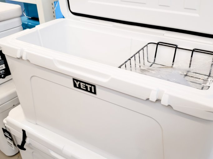 Best YETI Coolers