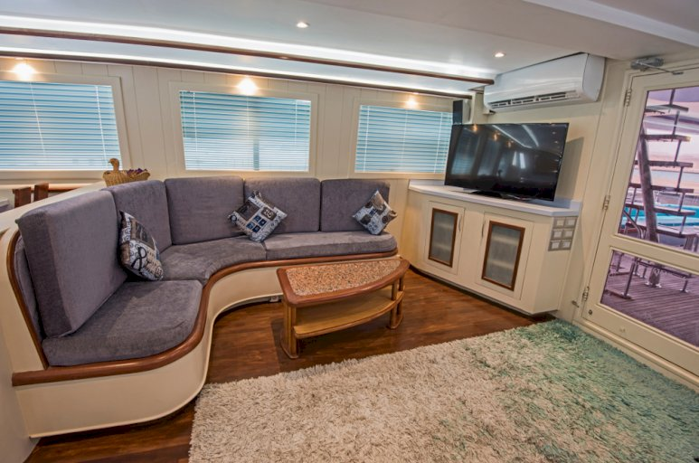 Best Boat Carpets