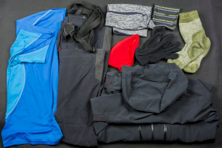 Best Hiking Underwear