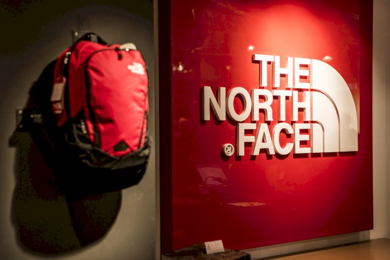Best North Face Backpacks